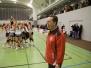 VfB 91 Suhl @ Köpenicker SC (2)