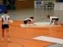 SWE Volley-Team Erfurt vs. Allgäu Team Sonthofen