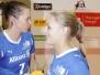 DVL Ligapokal 2010 - Siegerehrung (2)