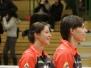 VfB Suhl vs. SWE Volley-Team