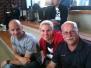 5. Internationales Volleyballturnier in Jestetten