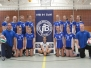 Thüringenliga: VfB Suhl II vs. Weimar und Altenburg