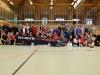 Fotogalerie Stadtmeisterschaft Suhl 2015 - Finalrunde - Bild 12