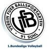 logo-vfb