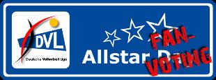 Allstar Voting
