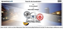 ticket_to_stuttgart