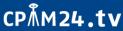 cpm24tv