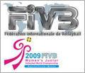 FIVB U20 2009