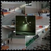 foto-03-11-13-21-20-35-hdr