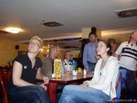 VolleyBowl 2k8 - Foto (c) SC