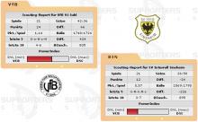 VfB 91 Suhl vs. SV Sinsheim (09.04.2011)