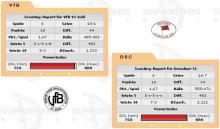 VfB 91 Suhl vs. Dresdner SC (25.11.2008)