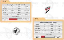 VfB 91 Suhl vs. SV Lohhof (21.11.2009)