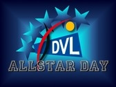 DVL Allstar Day 2009 - (c) Deutsche Volleyball Liga