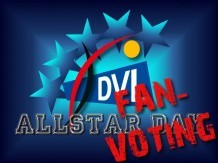 DVL Allstar Day: YOUR VOTE 4 VfB!