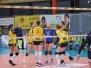 Pokal-Derby VfB 91 Suhl Lotto Thüringen vs. Schwarz Weiss Erfurt