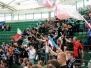 Pokalfinale 2008 (Sätze 1-3)