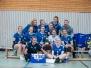 VfB Suhl 2 vs. VC Gotha & Oberweißbach