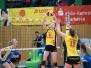 VfB Suhl Lotto Thüringen vs. SSC Palmberg Schwerin