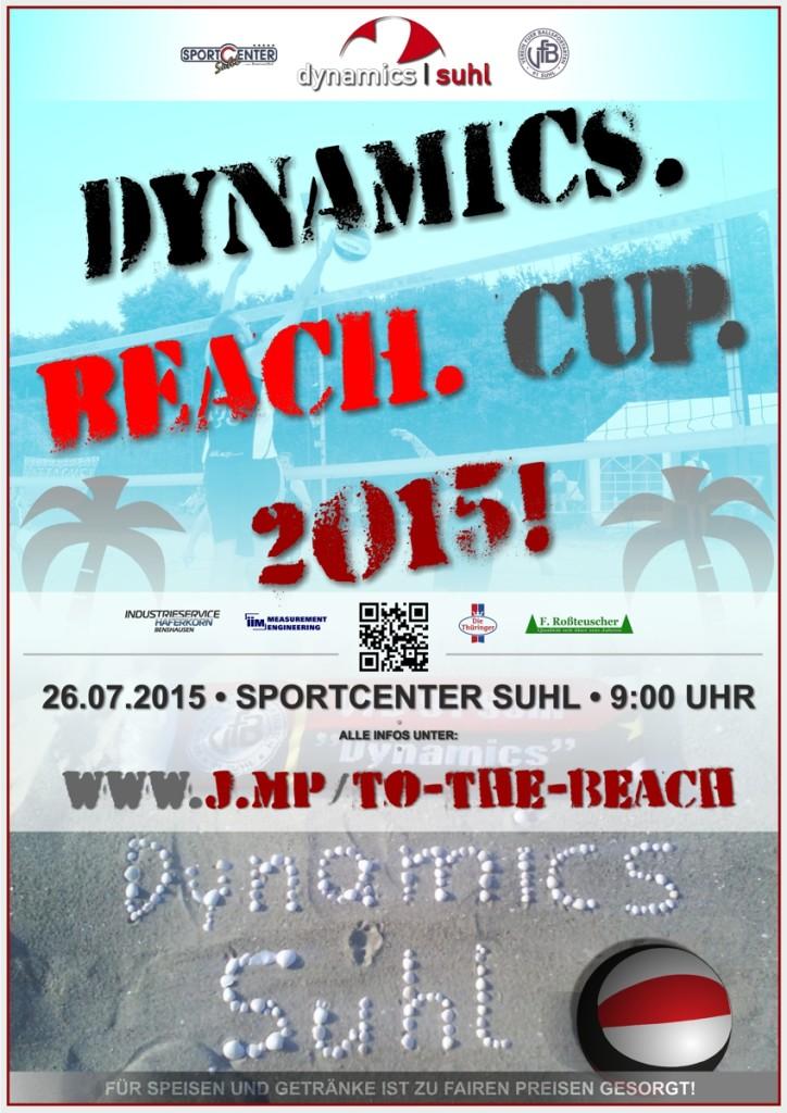 beach_cup_plakat_2015_1200px