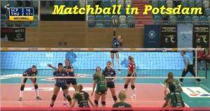 Potsdam Matchball1 mit Schrift