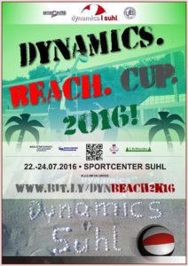 2016-06-28_beachcup_2k16_web