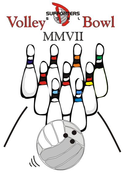 volleybowl