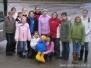 09.12.07 Turnier Gera (F-Jugend VfB Suhl)