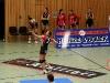 2008-10-11_vfb_usc_10.jpg