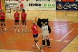 High Five - Claudia und die ChemCat