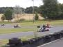 Dynamischer Racing Klub (DRK)