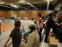 SWE Volley Team gegen TG Biberach