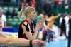 finale2010_pic22