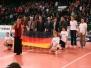 DVV-Pokal Finale 2010 (Album 5)