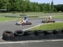 Dynamics Race Wars 2010