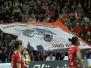 VfB Suhl vs. Dresdner SC