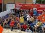 5. Deutsche Meisterschaft der Fanclubs