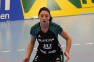 Claudia Lehmann (Volley Toggenburg)