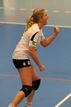 Grit Lehmann (VC Kanti Schaffhausen)
