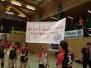 VfB 91 Suhl vs. Rote Raben Vilsbiburg