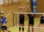 7. Dippold - Volleyballtunier Damen