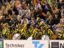 Alemannia Aachen  vs. VfB 91 Suhl