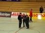 VfB 91 Suhl vs. Köpenicker SC