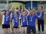 U20 Landesfinale in Erfurt