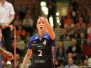 VolleyStars Thüringen - Allianz MTV Stuttgart