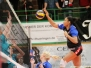 VolleyStars Thüringen - USC Münster
