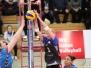 VolleyStars Thüringen - VC Wiesbaden