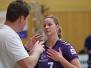 VolleyStars Thüringen - Rote Raben Vilsbiburg