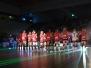 Köpenicker SC vs. VolleyStars Thüringen