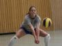 VolleyStars Thüringen - OVK OLYMP Praha